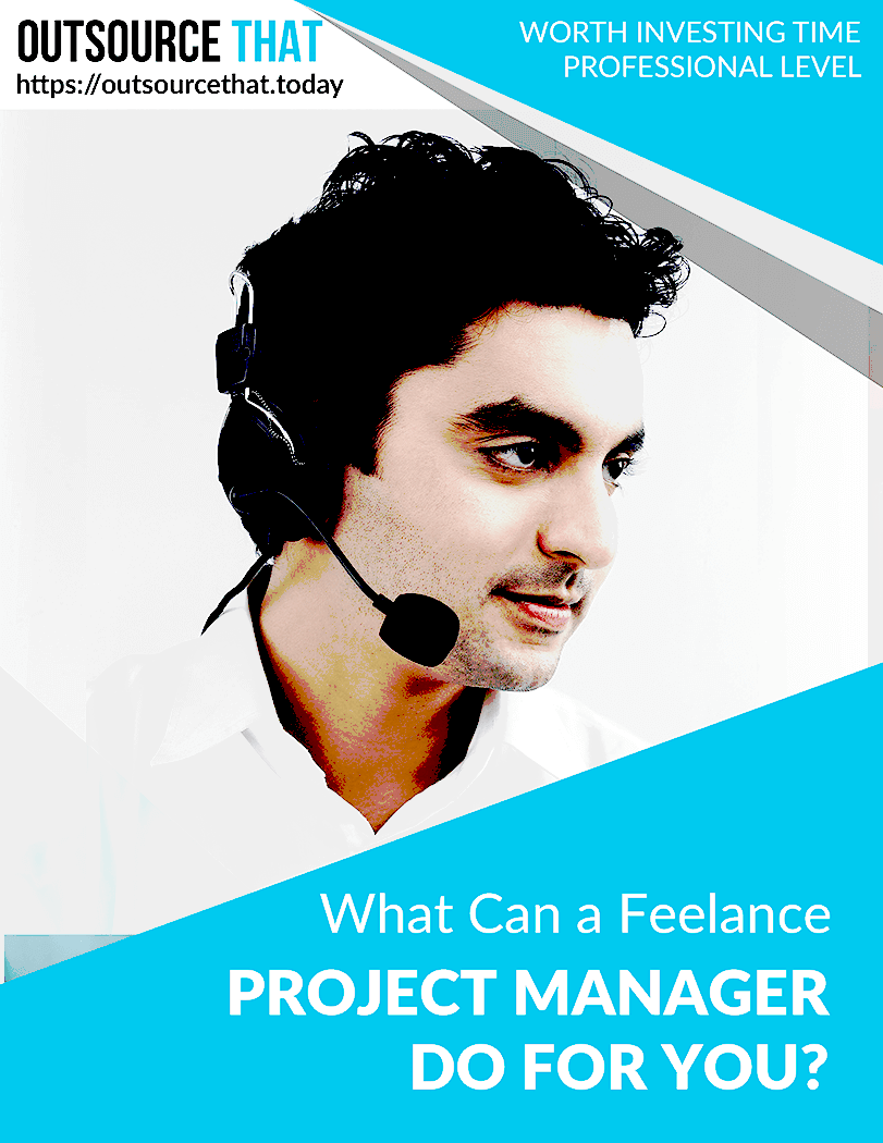 17 What Can A Freelance Project Manager Do for You