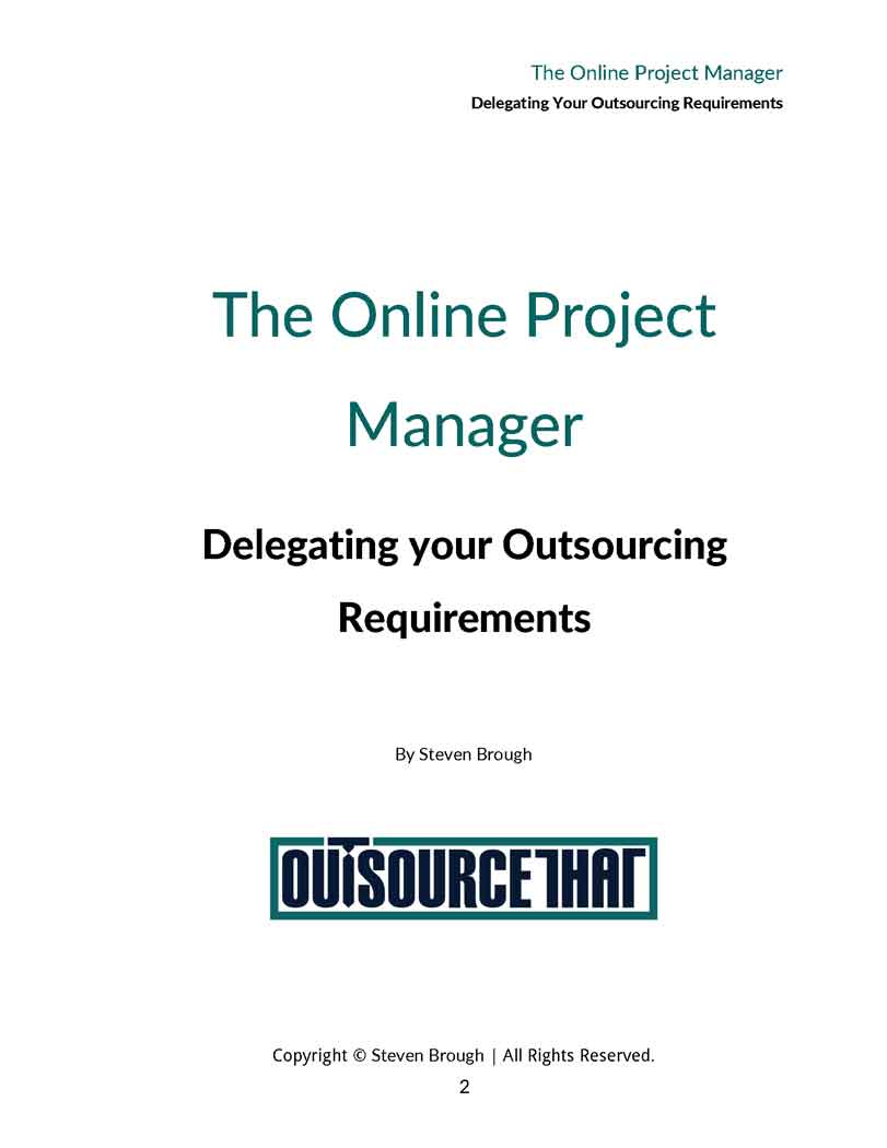 online project manager Improve your project management flow by creating an online workspace where your team can access secure content, post comments, and get real-time updates on box.