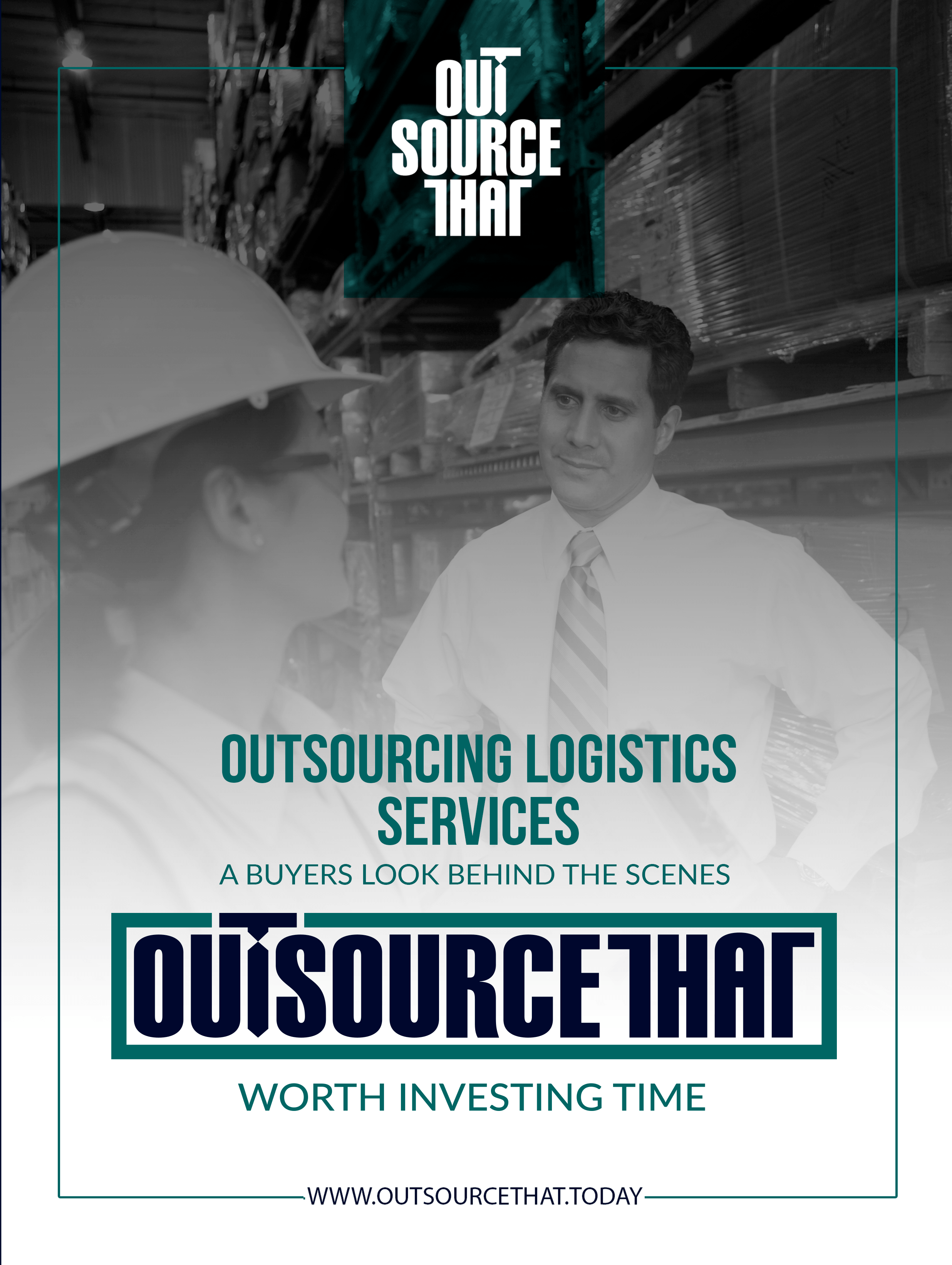 outsourcing in logistics sector 22nd annual third-party logistics (3pl) study examines the global outsourced  marketplace and leading trends for shippers and 3pls in the logistics industry.