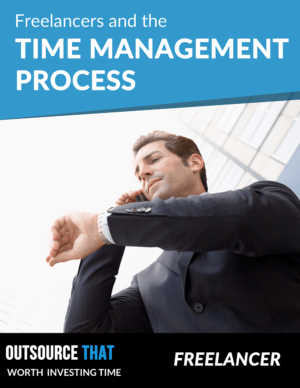 1105 Virtual Assistants and Time Management Processes