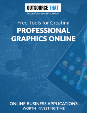 Free Tools for Creating Professional Graphics Online