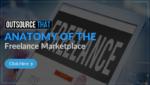 Anatomy of The Freelance Marketplace
