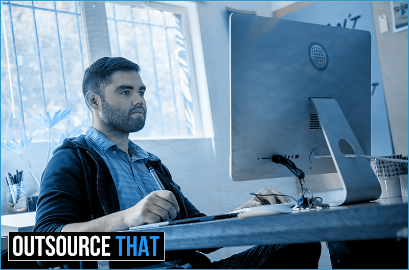 Outsourcing Software Development Risks