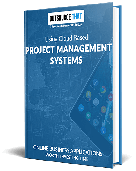 Using Cloud Based Project Management Systems