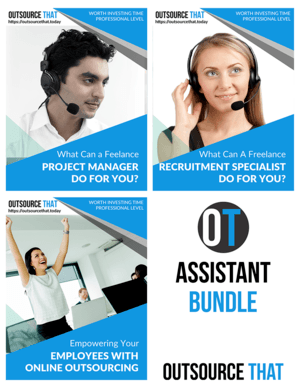 Assistant Bundle