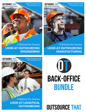Back-Office Bundle