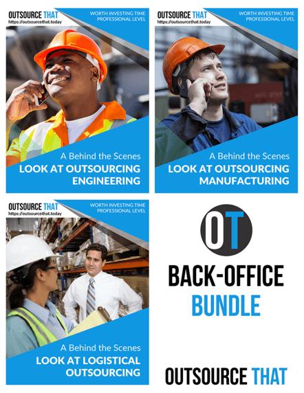 Back-Office Bundle
