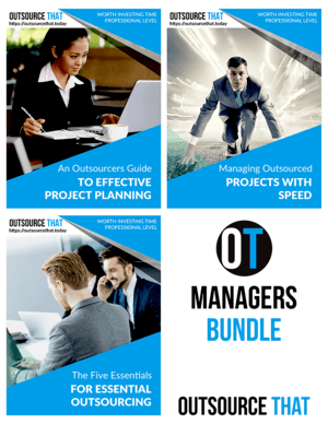 Managers Bundle